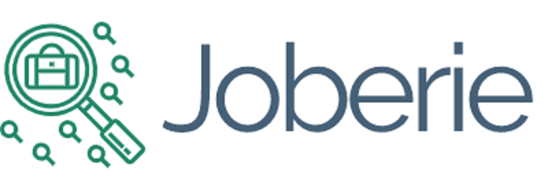 Joberie
